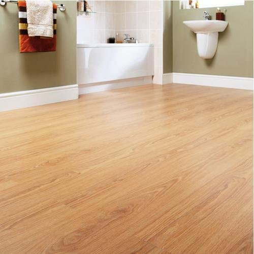 Laminate flooring different colours laminate flooring for Floating laminate floor