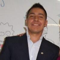 Imagen de perfil de Diego Espinal