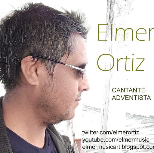 Elmer Ortiz Photo 24