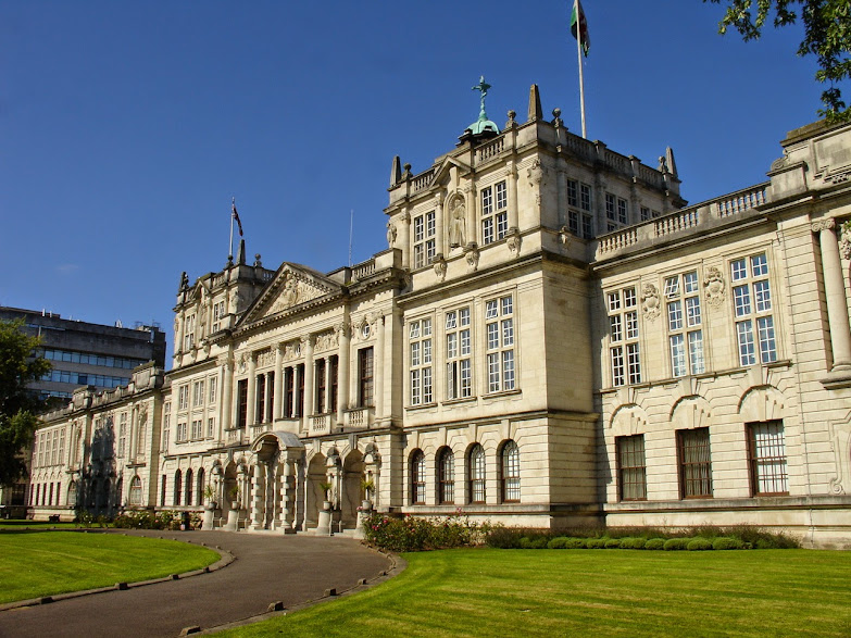 [Image: Cardiff_University_main_building%5B1%5D.jpg]