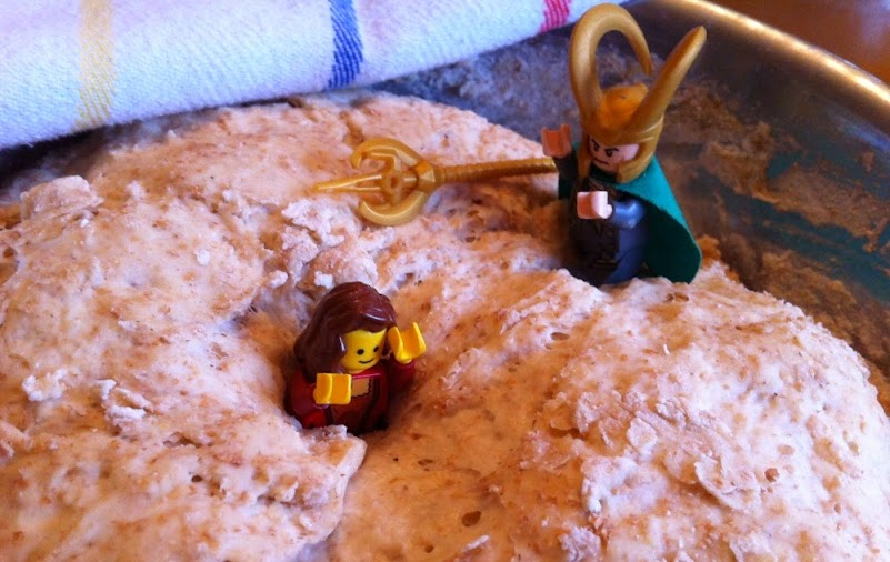 pretzels-sigyn-sinking.jpg