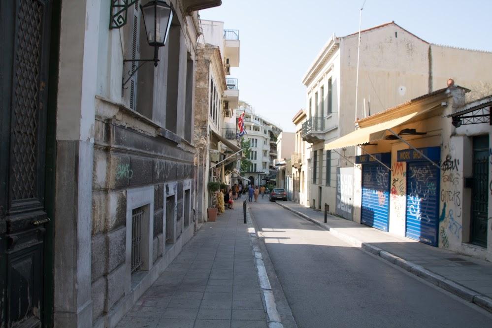 140608-Greece-IMG_0186.jpg