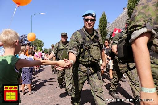 Vierdaagse Nijmegen De dag van Cuijk 19-07-2013 (46).JPG