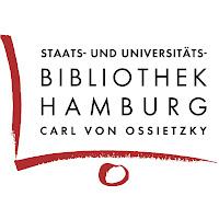 Staats- und Universitätsbibliothek Hamburg