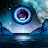 Jhen slayer 1000 avatar image