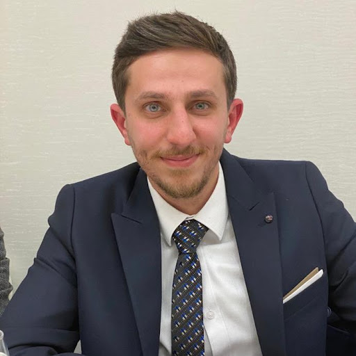 tawfik kahwaji picture