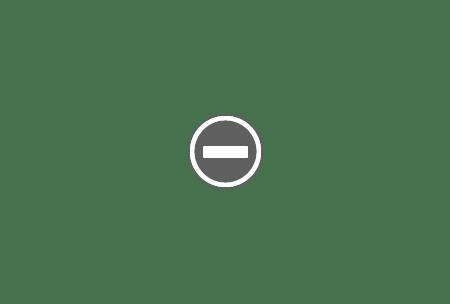 Router Wireless ASUS RT N56U Asus RT N56U Gigabit Router