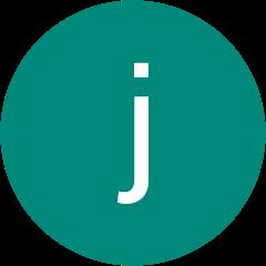 jamixxBot Avatar