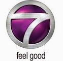Ntv7 dekat di hati Live Streaming Malaysia VoCasts - Listen  Live Radio Watch Free Tv Streaming