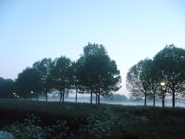 24h/100EM/100km/50EM/50km; Schiedam(NL): 26-27/05/2012 P1170027