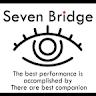 bridge seven