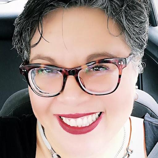Liliana Espinosa