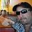 Dave Fenichel avatar image