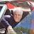 Gary Davis avatar image