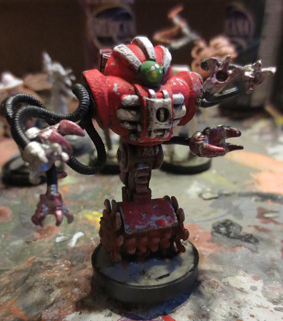 2015-09-09-horrorclix-carnagebot-nukatro