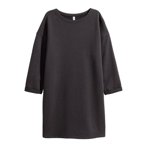 پیراهن زنانه دیوایدد مدل 0500523