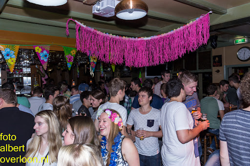 aftersummerparty  overloon 26-09-2014 (30).jpg