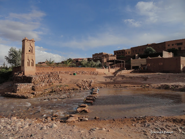 marrocos - Marrocos 2012 - O regresso! - Página 5 DSC05431