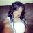 Tonya Parker avatar image