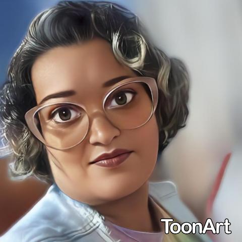 Liza Gomes