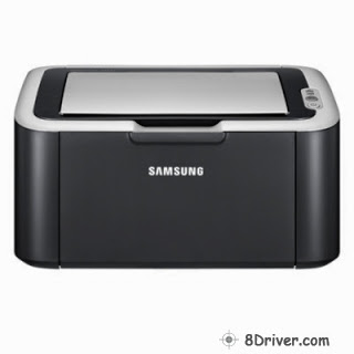 Download Samsung ML-1860 printers driver software – installation instruction