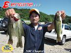 第8位の富山選手 2011-07-23T06:32:32.000Z