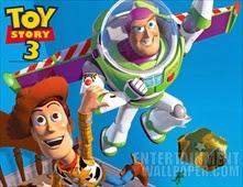 مشاهدة فيلم Toy Story 3