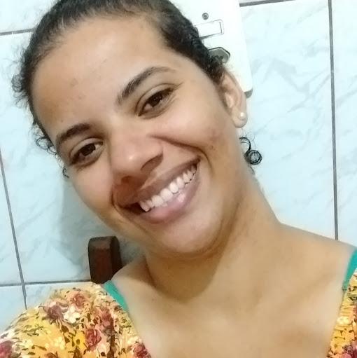 Danielle Campos