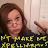 Kat Deuster avatar image