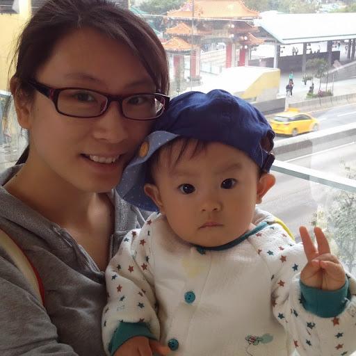 Ying Qu Photo 7