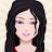 Amanda Suárez avatar image