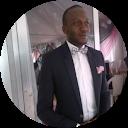 Oluwasanmi Sknington
