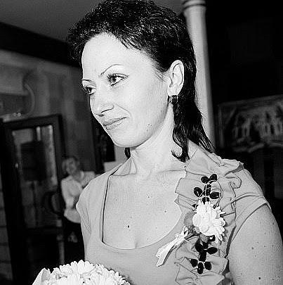 Linda Parr
