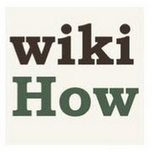 Who is wiki How?
