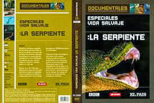 Especiales vida salvaje [DVDRip][Espa�ol][2002][4]