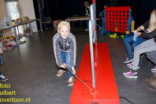 Kindermarkt - Schoenmaatjes Overloon 09-11-2014 (17).jpg