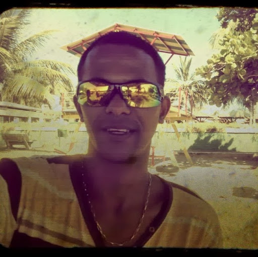 Willianey Carvalho