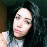 Bianca Lima