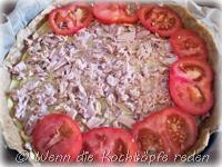 Thunfisch-Tomaten-Tarte-3