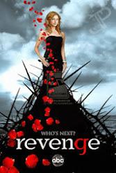 Revenge Season 3 - Báo thù phần 3