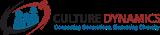 Culture Dynamics DCI Sdn Bhd Company Logo