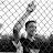 Jocab Cleveland avatar image