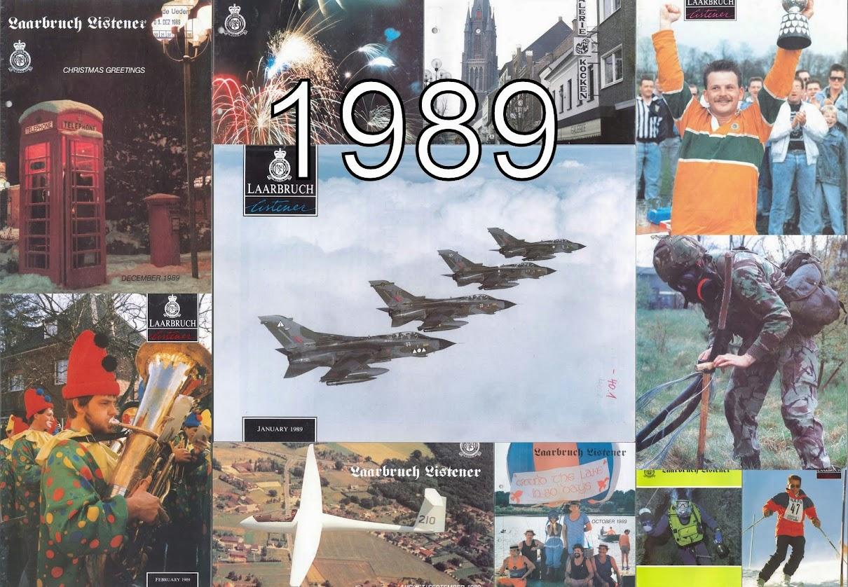 LL1989