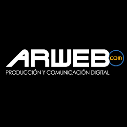 ARWEB.com logo