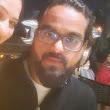 Sunil R