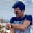 sarthak mehta avatar image