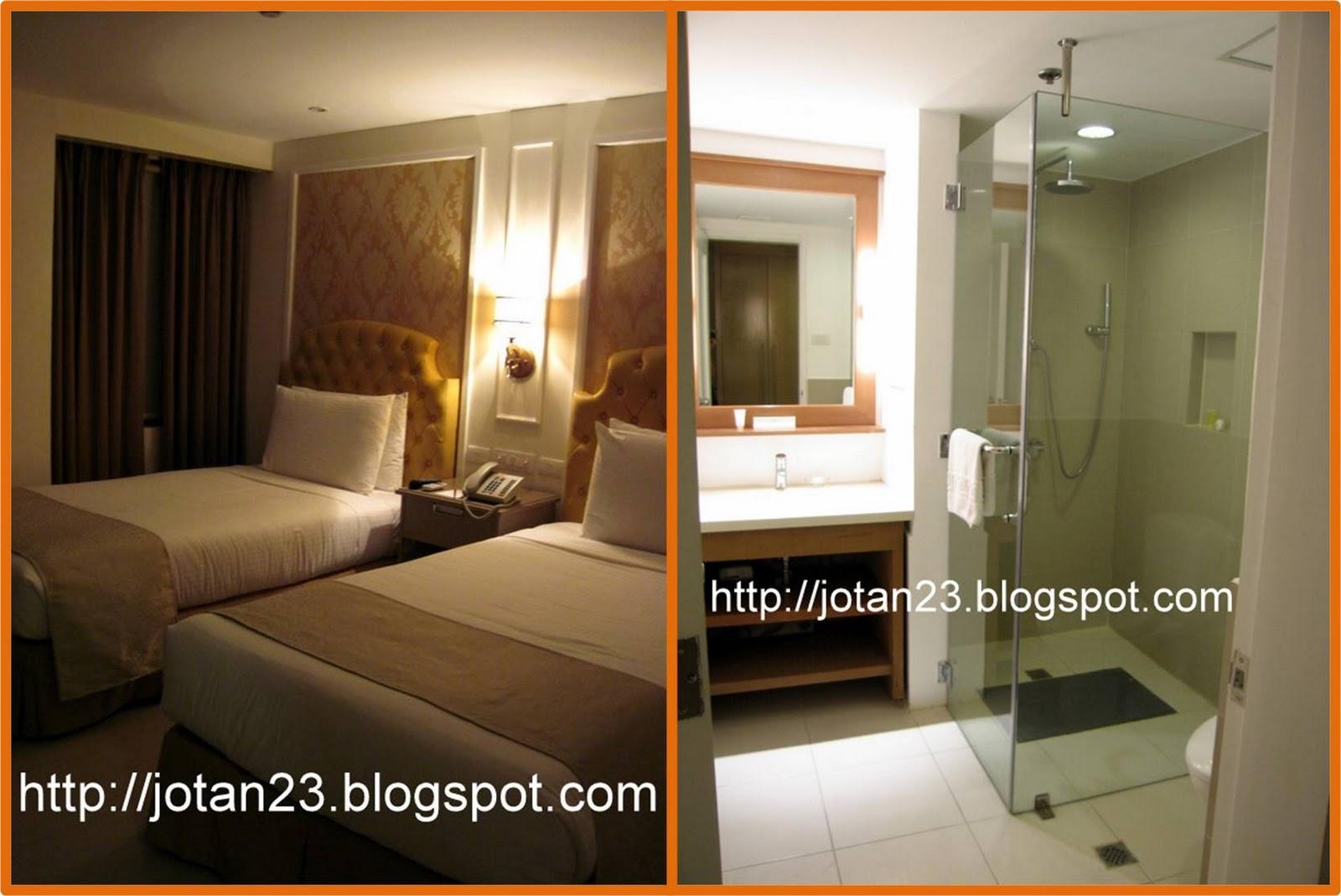 Hotel St Ellis In Legazpi Albay Jotan23