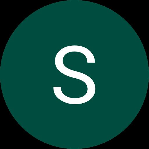 Suzanne S