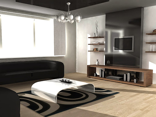 utuy design living room desktop wallpaper