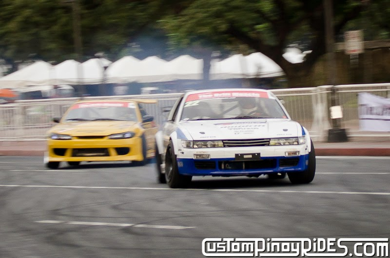 Drift Muscle Philippines Custom Pinoy Rides Car Photography Manila pic6